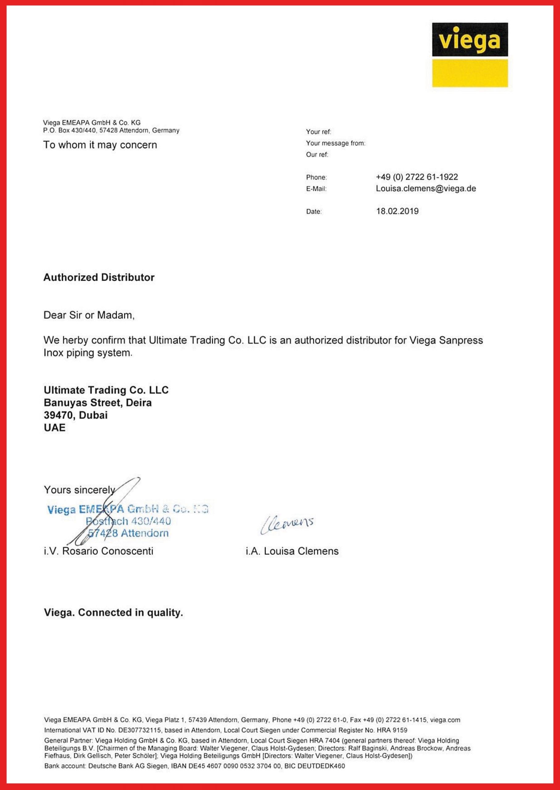 Certificate 2 (2)