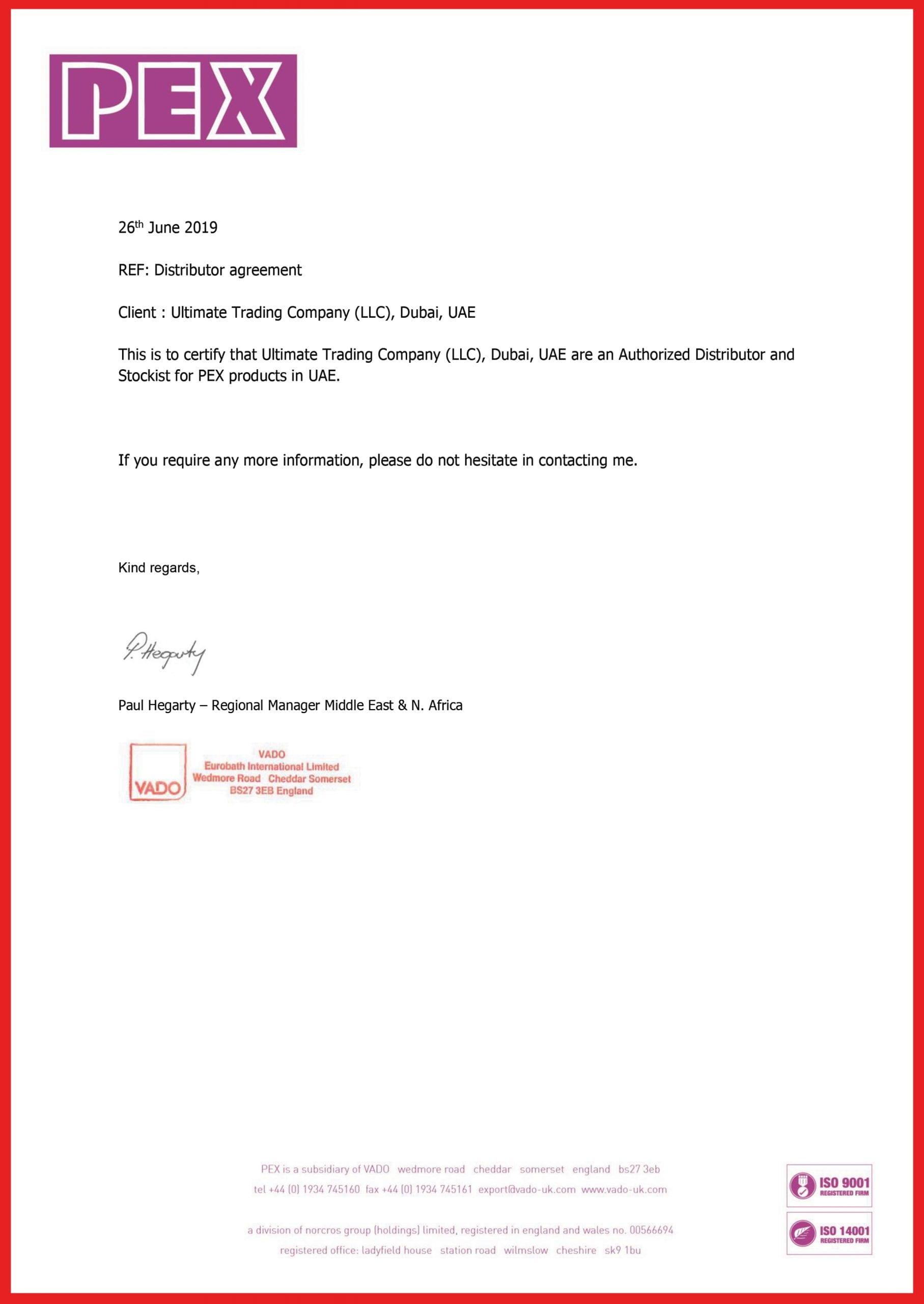 Certificate 3 (1)