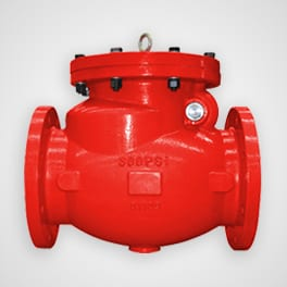 Fire Fighting Valve1 Fire Fighting Valves & Accessories
