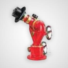 Fire Fighting Valve10 Fire Fighting Valves & Accessories