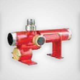 Fire Fighting Valve11 Fire Fighting Valves & Accessories