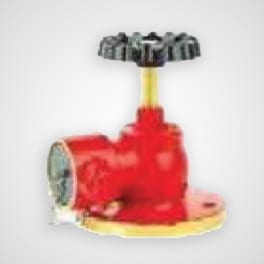 Fire Fighting Valve14 Fire Fighting Valves & Accessories