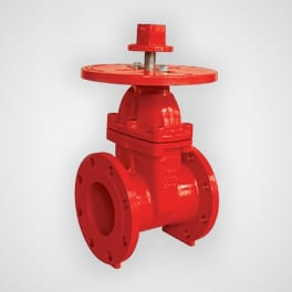 Fire Fighting Valve2 Fire Fighting Valves & Accessories