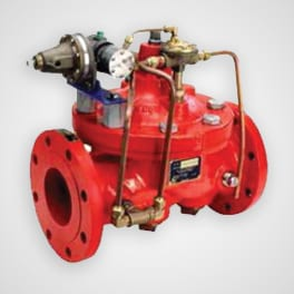 Fire Fighting Valve4 Fire Fighting Valves & Accessories