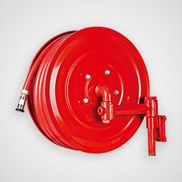 Fire Fighting Valve5 Fire Fighting Valves & Accessories
