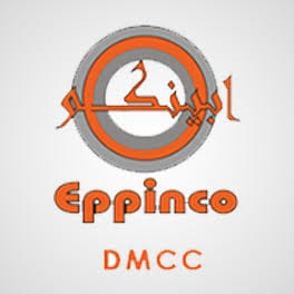 eppinco products in dubai