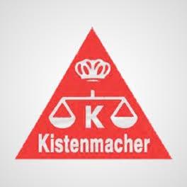 kistenmacher products supplier in dubai