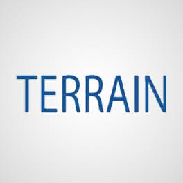 terrain products in dubai