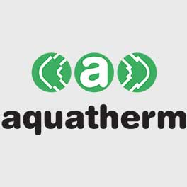 Aquatherm pipe fittings in Dubai