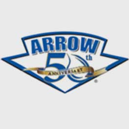 arrow products in dubai
