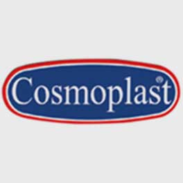 cosmoplast products in dubai
