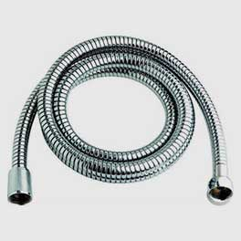 flexible hose home