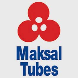 maksal tubes supplier in dubai