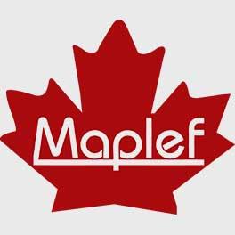 maplef Valves