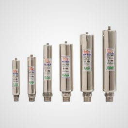 water hammer arrestors in dubai