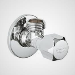1 2 2201600M Grohe