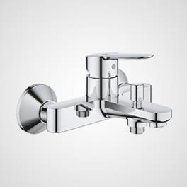 2360500 Grohe