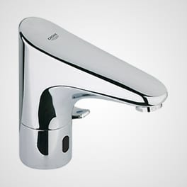 36207001 Grohe
