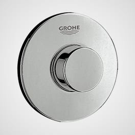 37060000 Grohe