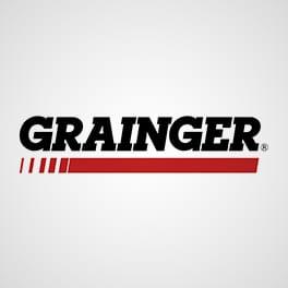 Grainger Pressure Gauges