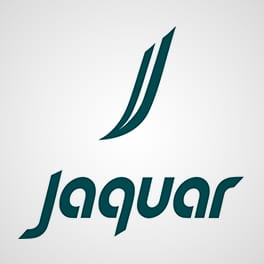 jaguar sanitary wares in dubai