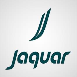 jaguar sanitary wares in dubai