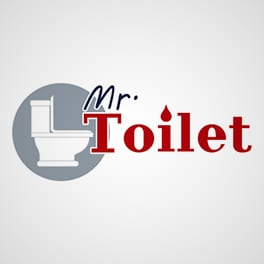 mr toilet products in dubai