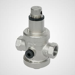 PRESSURE REDUCING VALVE PRV4 PTjpg Pegler