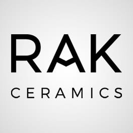 rak ceramic products supplier in dubai