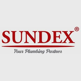 sundex products supplier in dubai