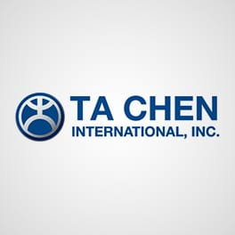 Ta Chen 1 Ta Chen
