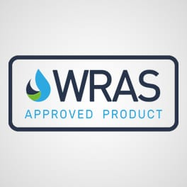 wras products supplier in dubai