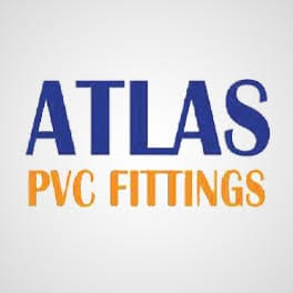 atlas pvc fittings in dubai