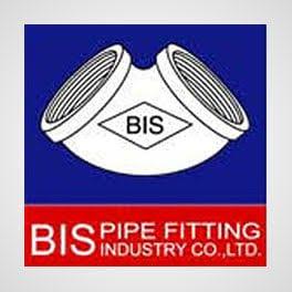 bis pipe fittings in dubai