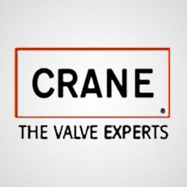 crane valve supplier in dubai