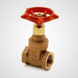 gate valve 10751 Pegler