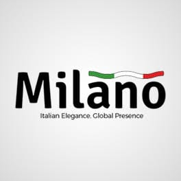 milano products supplier in dubai