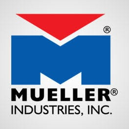 mueller products in dubai