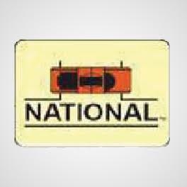 national National