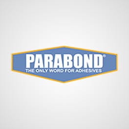 parabond pvc glue in dubai