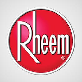 rheem water heaters in dubai