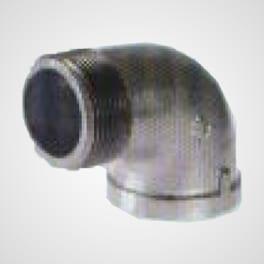steel elbows 90 degree BIS