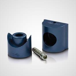 Reparing heating tools for PPR reparing stick Blue Ocean