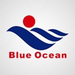 blue ocean Blue Ocean